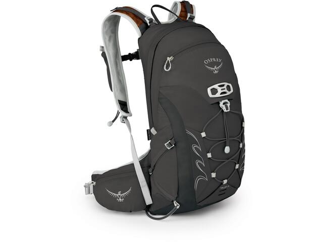 Osprey Talon 11 Backpack Herr black